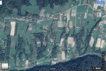 b_210_150_16777215_00_images_mapaa.jpg
